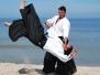 Aikido dla dorosłych